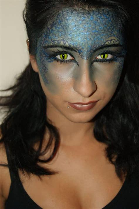 medusa hair costume 23 best images about love halloween on pinterest