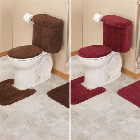 bathroom tank sets for toilet bathroom tank sets for toilet 28 images 3pc stretchy