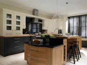 Painted Kitchens Designs Milton Painted From Eaton Kitchen Designs Wolverhampton