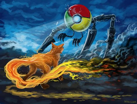 chrome or firefox google chrome vs mozilla firefox en el foro redes e