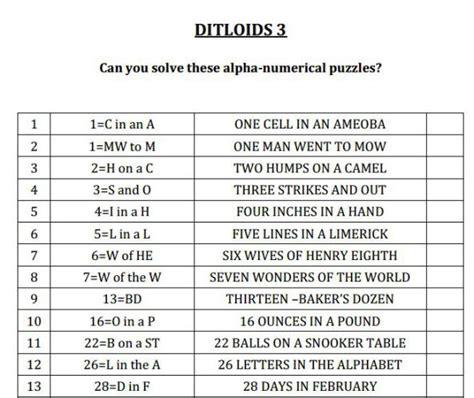 printable christmas dingbats quiz ken s dingbats a free quiz resource excellent for