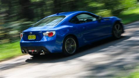 subaru brz 2014 price 2015 subaru brz review photos caradvice