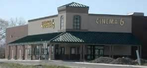 Water Gardens Cinema 6 Pleasant Grove Ut by Cinematour Cinemas Around The World Pleasant Grove 6