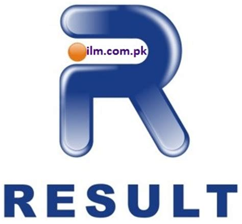 Mba Institute In Bwp by Punjab Pu Ba Result 2015