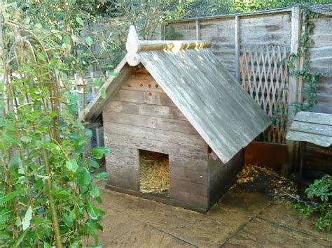 duck house ideas duck house ideas here chicky chicky pinterest
