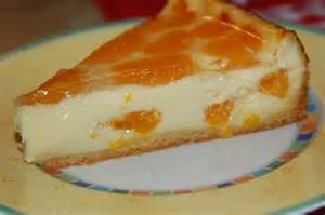 mandarinen schmand kuchen ein wunderbares rezept f 252 r mandarinen schmand kuchen
