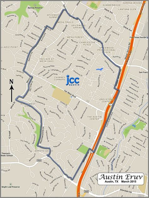 houston eruv map 100 map tx residence and dining map division