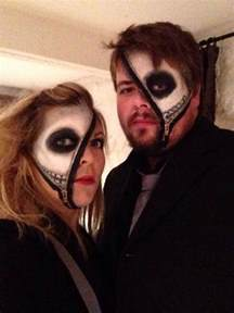 Skeleton Costumes Skeleton Zipper Face Halloween Makeup Costumes Pinterest Zipper Face Halloween Zipper