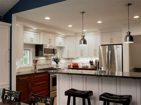 Kitchen Design Cherry Cabinets Black Bear Builders Princeton Nj 08543 Angie S List
