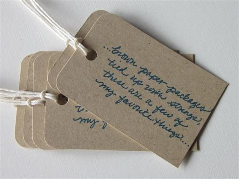 printable gift tags with string gift tags quot brown paper packages tied up with strings