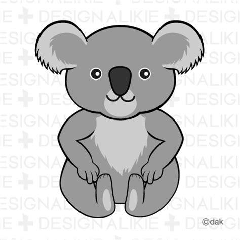 clipart koala koala clipart clipground