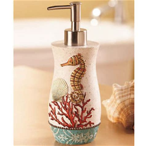 Tropical Home Decor Accessories by Tropical Bathroom Accessories Decor Kitchen Decorating