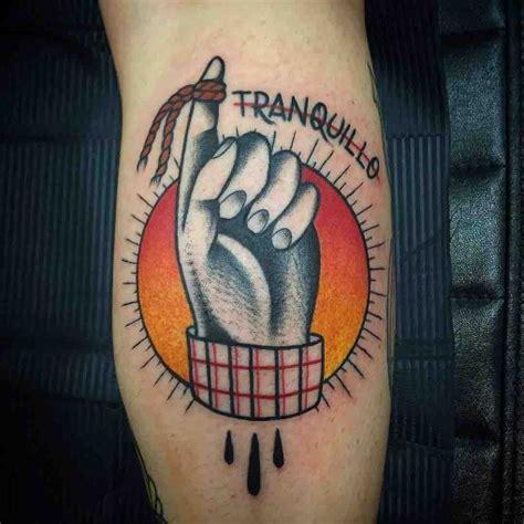 best old school tattoo new york old school tattoo design best tattoo ideas gallery