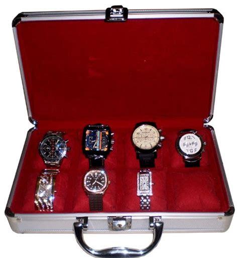 Koleksi Jam Tangan koleksi jam tangan wanita gambar foto jam tangan