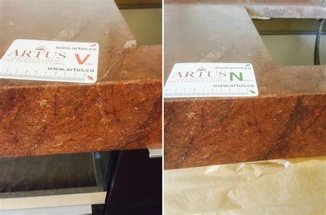 granit kratzer entfernen 17 best images about arbeitsplatten granit kunststein