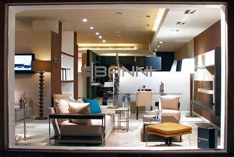 tiendas decoracion casa tienda de decoraci 243 n en madrid banni