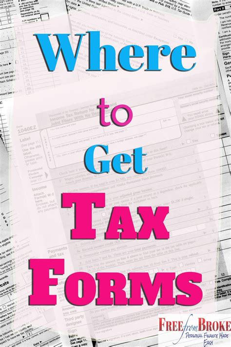 1000 ideas about irs forms on irs tax 2014