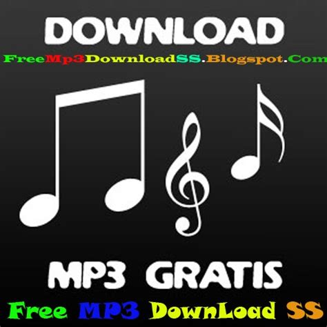 download mp3 geisha full album anugrah terindah geisha mp3 free download ii amatsu okiya
