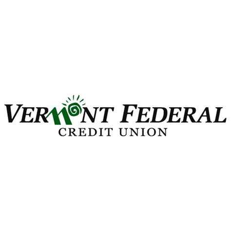light federal credit union banking light federal credit union banking empower federal