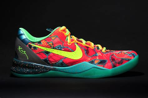 %name Nike Socks Colorful   19 best images about Nike symbol on Pinterest   Messi, Football socks and 2!