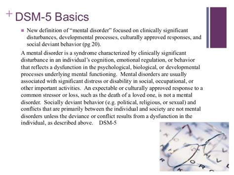 dsm 5 sections dsm 5 making the transition introduction