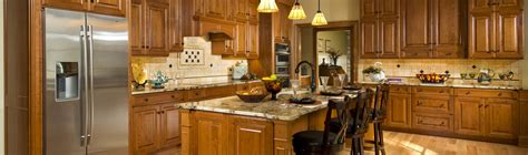 kitchen cabinets sales ocala custom kitchen cabinets sales and installation