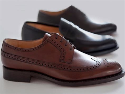 boat shoes karachi ebh art of leather