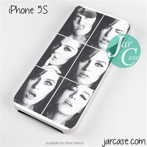 Katy Perry Iphone 5c 21 best katy perry prism collection universe images on