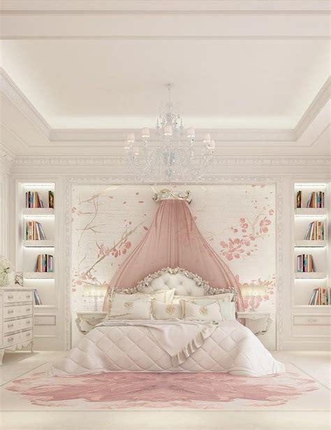 girls bedroom interiors best 20 girl bedroom designs ideas on pinterest design