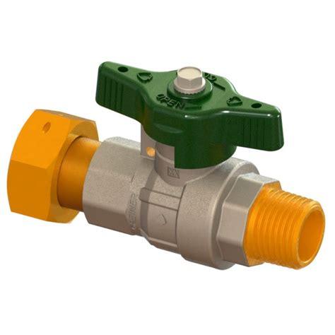 rubinetti a sfera per acqua greiner s p a divisione rubinetteria valvole a sfera