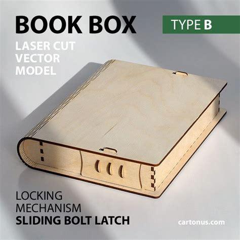 pin  laser cut wood  cartonus