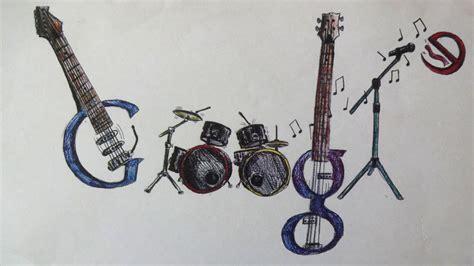 doodle 4 theme 2015 doodle for 2015 cbskilkenny ie