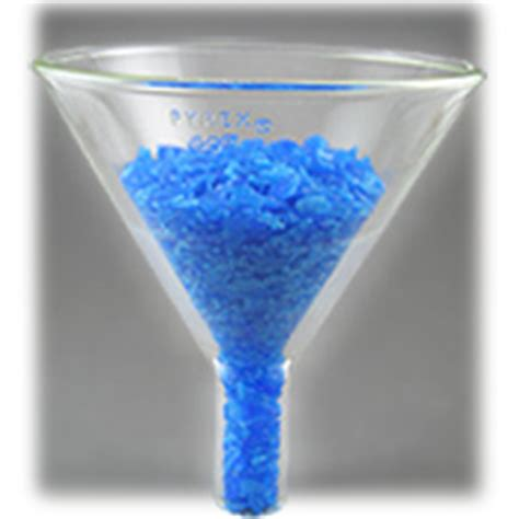 Funel Corong Pyrex Diameter 100mm 100mm pyrex glass powder funnel 60 176 angle