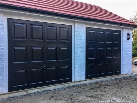 overhead door dallas overhead doors dallas garage doors overhead doors