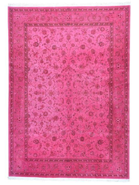 overdyed rugs overdyed rugs