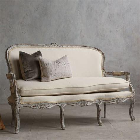 muebles estilo luis xv decoracion de interiores estilo luis xv ideas e imagenes