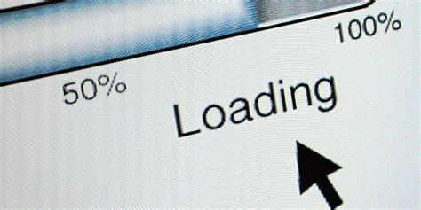 virus membuat internet lambat kebiasaan yang membuat komputer lambat segiempat