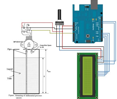 arduino resistor measurement arduino resistor measurement 28 images how to make a resistance meter using arduino water