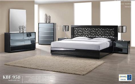 bedroom design lebanon bedroom furniture lebanon