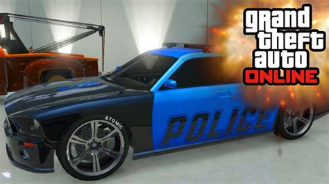 mod gta 5 cars online gta 5 modded exploding cars gta 5 online mods youtube