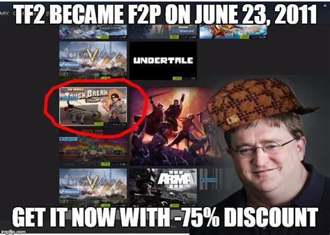 Gabe Newell Memes - gabe newell steam meme www imgkid com the image kid
