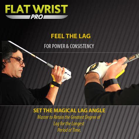wrist lag in golf swing official pivotpro web site pivot pro swing training aid