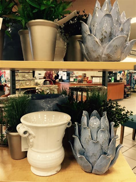 cbell s new home decor collections for stein mart
