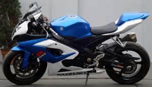 Www Suzuki Moto Suzuki Moto Zombdrive