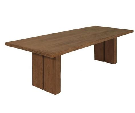 Lorenzo Dining Table Laurel San Lorenzo Dining Table Lorenzo Dining Table