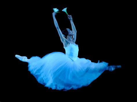 ballet of dance ppt backgrounds 1024x768 resolutions ballet desktop wallpaper wallpapersafari