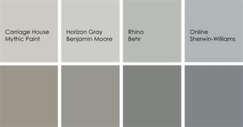sherwin williams paint colors online online gray sherwin williams pictures to pin on pinterest