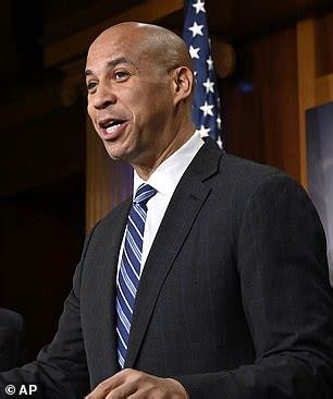 kirsten gillibrand cory booker democrats to hold a dozen presidential debates to find