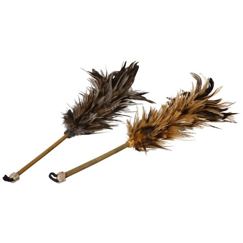 Feather Duster   Decorative Home Accessories