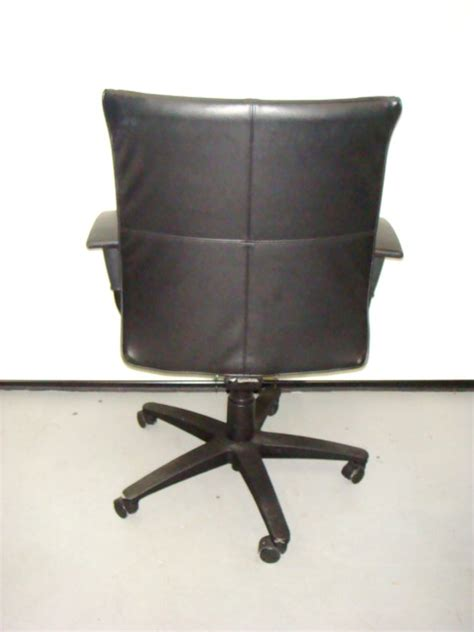 Turnstone Conference Chair Used Office Furniture Dallas Turnstone Office Furniture